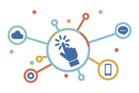 Adaptarea afacerii prin digitalizare